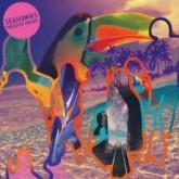 seahawks-paradise-freaks-lp-ocean-moon-cover