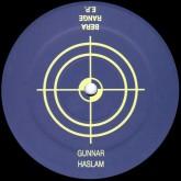 gunnar-haslam-bera-range-ep-argot-records-cover