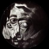 nummer-beyond-time-interpretations-ep-peur-bleue-records-cover