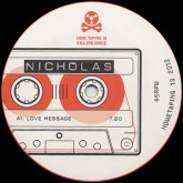 nicholas-love-message-home-taping-is-killing-music-cover