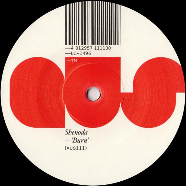 shenoda-burn-incl-juxta-position-remix-aus-music-cover