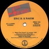 eric-b-rakim-move-the-crowd-paid-in-full-island-cover