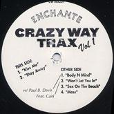 enchante-crazy-way-trax-vol-1-crazy-way-trax-cover