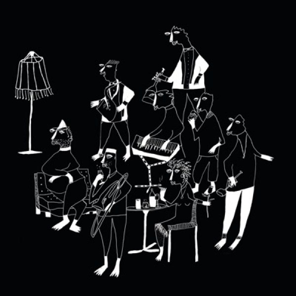 nicholas-lonnies-reprise-pre-order-church-cover