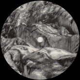 momentform-grave-ep-lux-records-cover