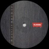 shaun-jwright-alinka-present-twirl-twirl-volume-1-remixes-derrick-carter-neville-watson-remixes-classic-cover
