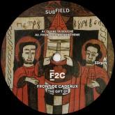 front-de-cadeaux-the-gift-ep-inc-ruf-dug-factory-floor-remixes-subfield-cover