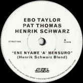 ebo-taylor-pat-thomas-henrik-schwarz-ene-nyame-a-mensuro-henrik-schwarz-blend-strut-cover