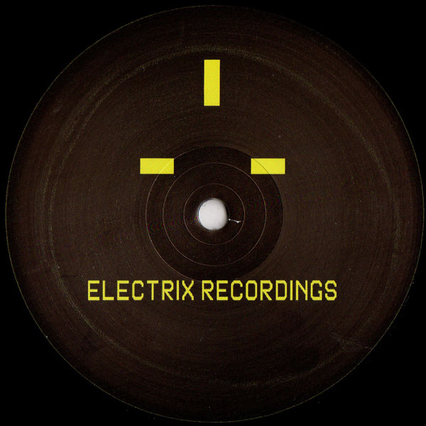 m-twelve-apocalypse-in-paradise-ep-sync-24-transparent-sound-remixes-electrix-cover