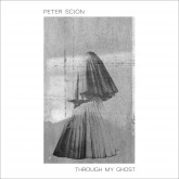 peter-scion-through-my-ghost-huntleys-palmers-cover