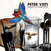 peter-visti-illusions-in-a-twisted-mind-cd-bearfunk-cover
