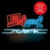 dimitri-from-paris-salsoul-mastermix-dj-mix-edit-compilation-cd-salsoul-cover