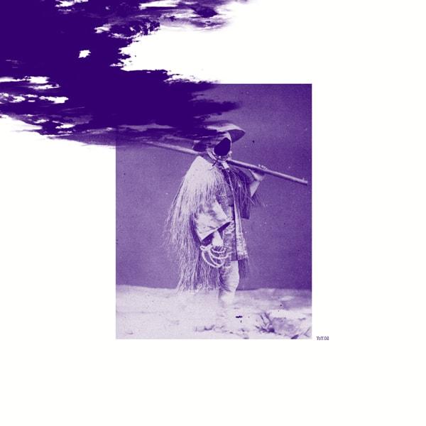 oshana-ametisu-yoy-cover