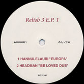 various-artists-relish-3-ep-1-relish-records-cover