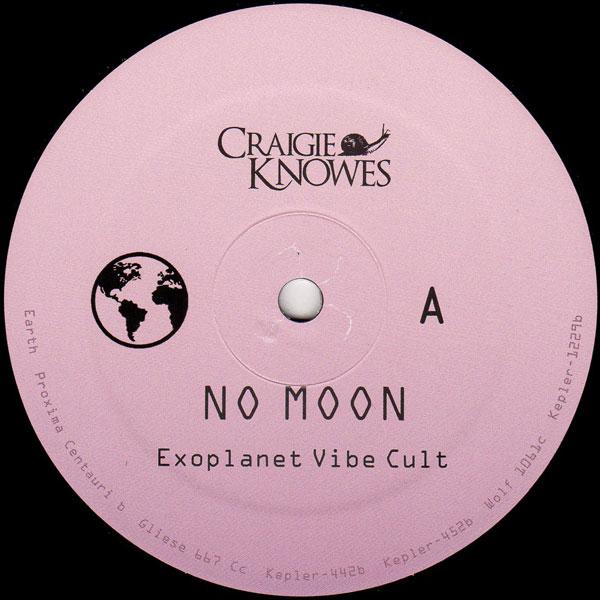 no-moon-infinite-dreamz-ep-craigie-knowes-cover