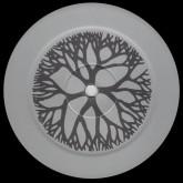 various-artists-the-pleasure-box-volume-1-bio-rhythm-cover