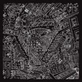 boddika-elektron-underground-swamp-81-cover