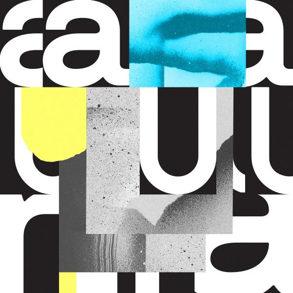 bicep-aura-ninja-tune-cover