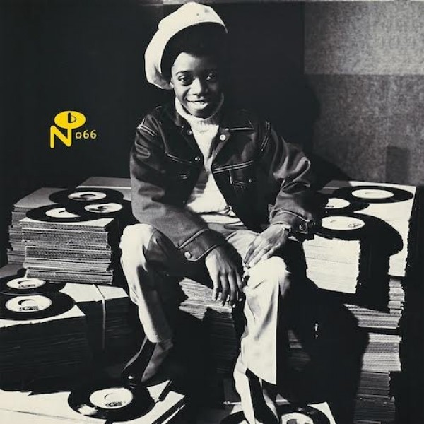 various-artists-afterschool-special-the-123s-of-kid-soul-lp-numero-group-cover