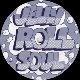sirrahttam-tanz-ep-jelly-roll-soul-cover