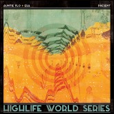 auntie-flo-esa-present-highlife-world-series-uganda-highlife-cover