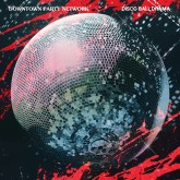 downtown-party-network-disco-ball-drama-futureboogie-cover