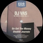 dj-vas-re-edits-more-volume-5-ep-edr-records-cover