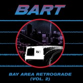 various-artists-bay-area-retrograde-bart-volume-2-lp-dark-entries-cover