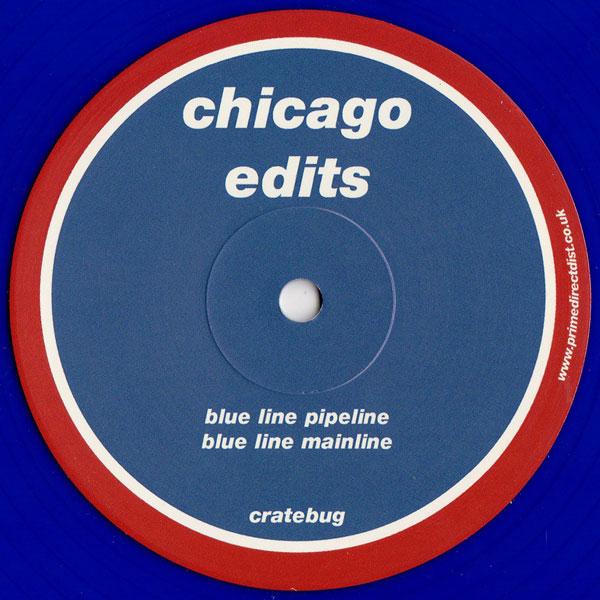 cratebug-chicago-edits-blue-vinyl-bug-records-cover