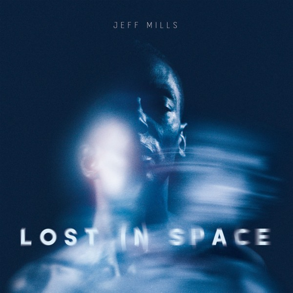jeff-mills-lost-in-space-axis-cover