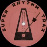 fast-eddie-my-melody-ep-super-rhythm-trax-cover