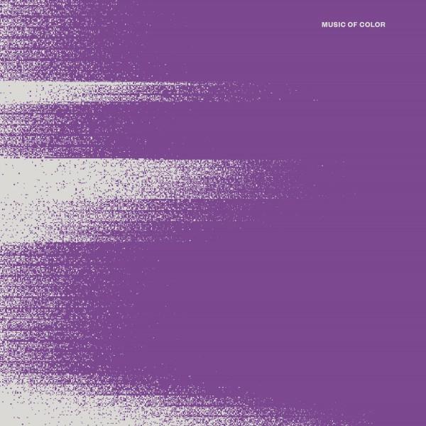 duke-hugh-approaching-lights-ep-music-of-color-cover