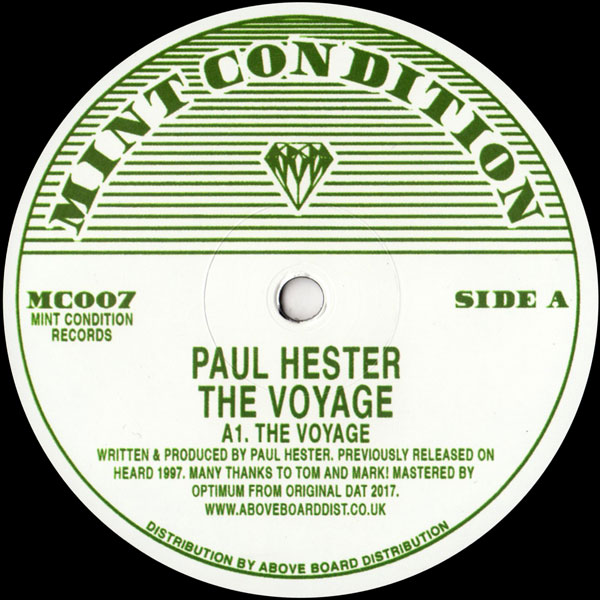 paul-hester-the-voyage-mint-condition-cover