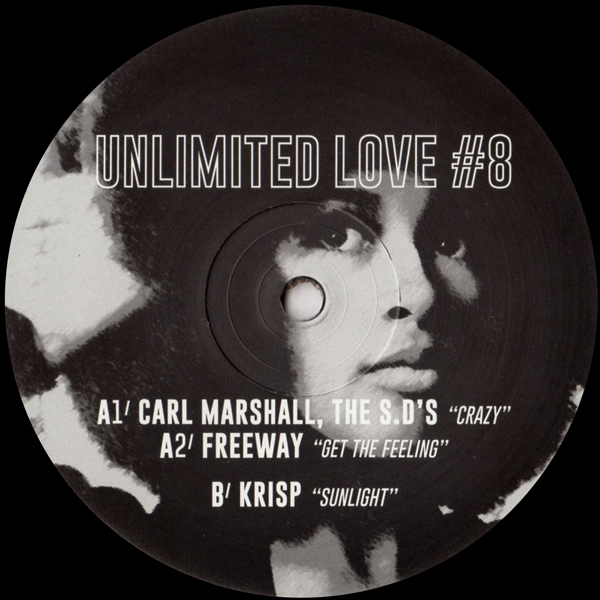 various-artists-unlimited-love-8-unlimited-love-cover