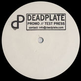 hodge-dusted-ep-kowton-remix-deadplate-cover