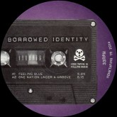 borrowed-identity-feeling-blue-home-taping-is-killing-music-cover