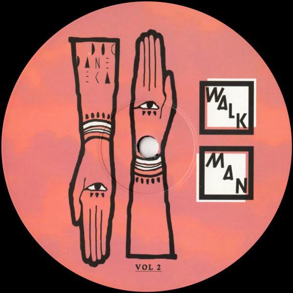 doc-daneeka-walkman-vol-2-love-unltd-ten-thousand-yen-cover