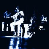 alfonso-lovo-la-gigantona-lp-numero-group-cover