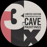 andy-blake-cave-paintings-3-cave-paintings-cover