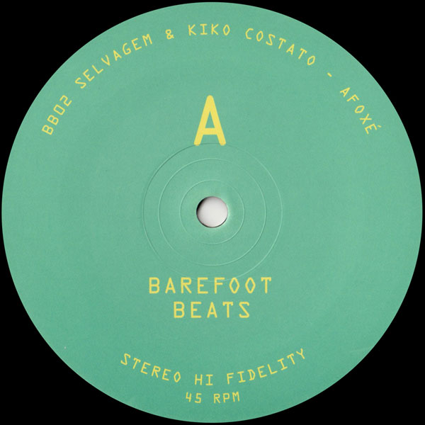 selvagem-kiko-costato-pete-herbert-dicky-trisco-barefoot-beats-vol-2-barefoot-beats-cover