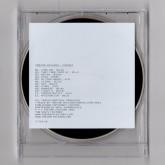 trevor-jackson-format-cd-the-vinyl-factory-cover