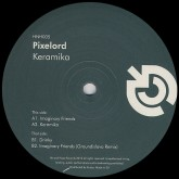 pixelord-keramika-hit-and-hope-records-cover
