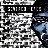 severed-heads-stretcher-lp-medical-records-cover