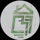various-artists-basement-floor-02-basement-floor-records-cover