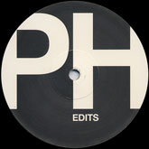 pete-herbert-the-kitchen-dubs-volume-1-ph-edits-cover