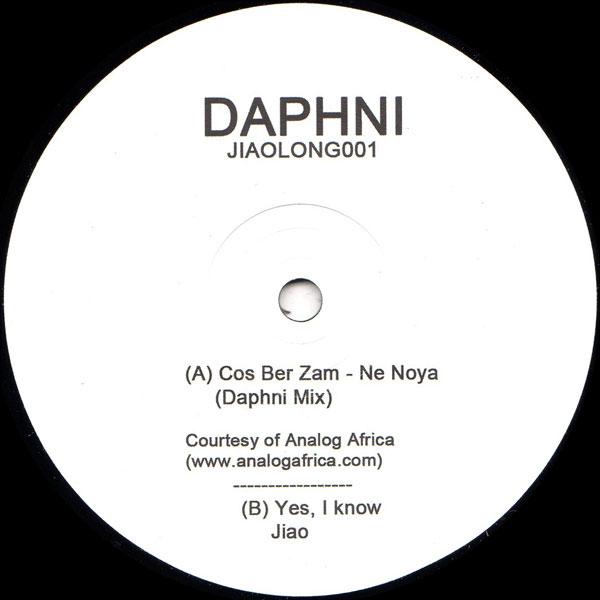 daphni-ne-noya-yes-i-know-jiaolong-cover