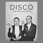 bill-bernstein-disco-the-bill-bernstein-photographs-hardcover-book-reel-art-press-cover
