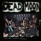 dead-moon-nervous-sooner-changes-lp-mississippi-cover