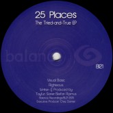 25-places-the-tried-and-true-ep-balance-recordings-cover