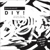 jd-twitch-various-artists-cease-desist-diy-cult-classics-from-the-post-punk-era-lp-optimo-music-cover